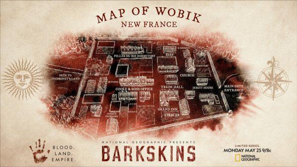 Barkskins-Map-600x338