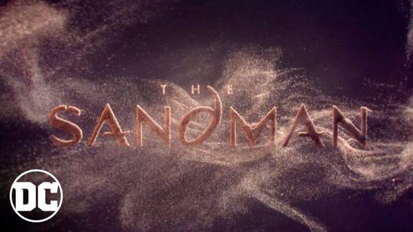 the-sandman-600x338