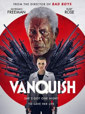 free thriller mystery movies to download | Vanquish