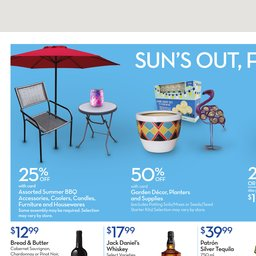 rite aid weekly ad apr 18 to apr 24