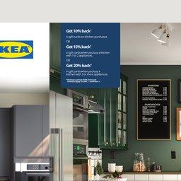 Ikea Canada Flyers Ikea