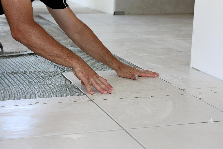 floor coverings international concord