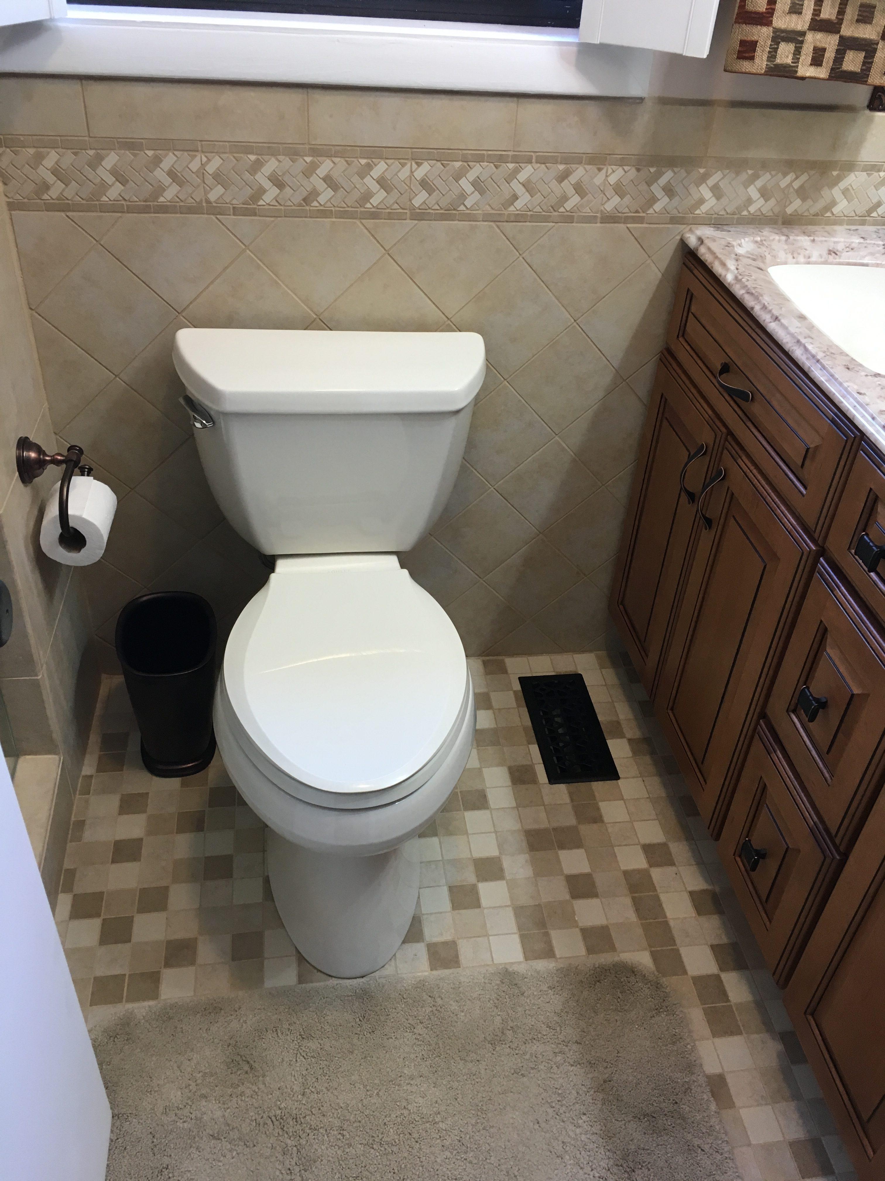 bathroom tile asheville and hendersonville nc floor coverings international western nc