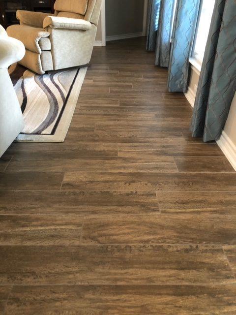 floor coverings international plano