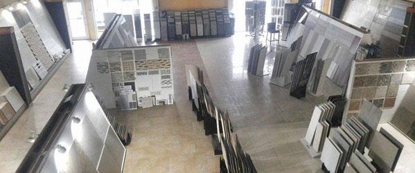 tiles stone warehouse florida design