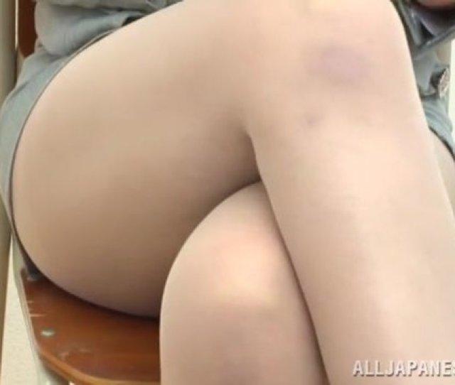 Asian Free Pron Vedios Blonde Twins Hd Sex Movie