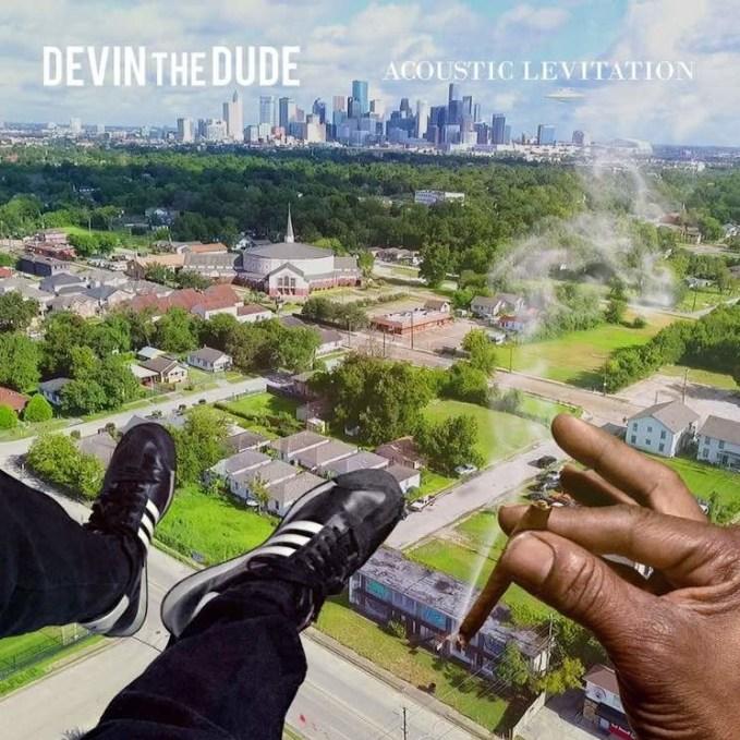 devin-the-dude