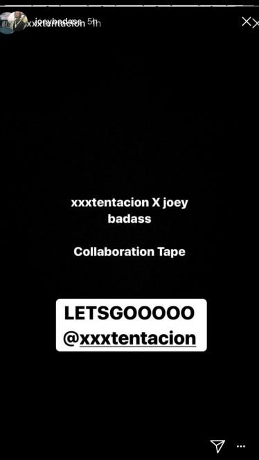 joey-badass-xxxtentacion-collab-2