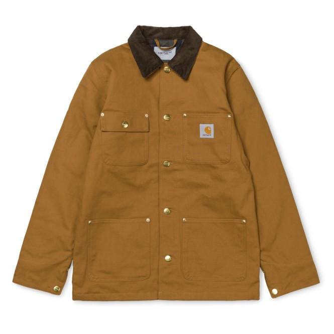 Michigan Chore Coat_I023085HZ00HZ00