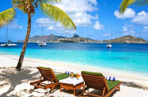 7 Private Island Paradises in the Caribbean – Fodors Travel Guide