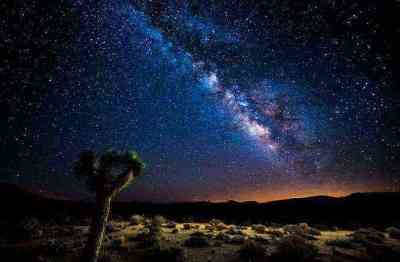 10 Best Stargazing Sites in the U.S. – Fodors Travel Guide