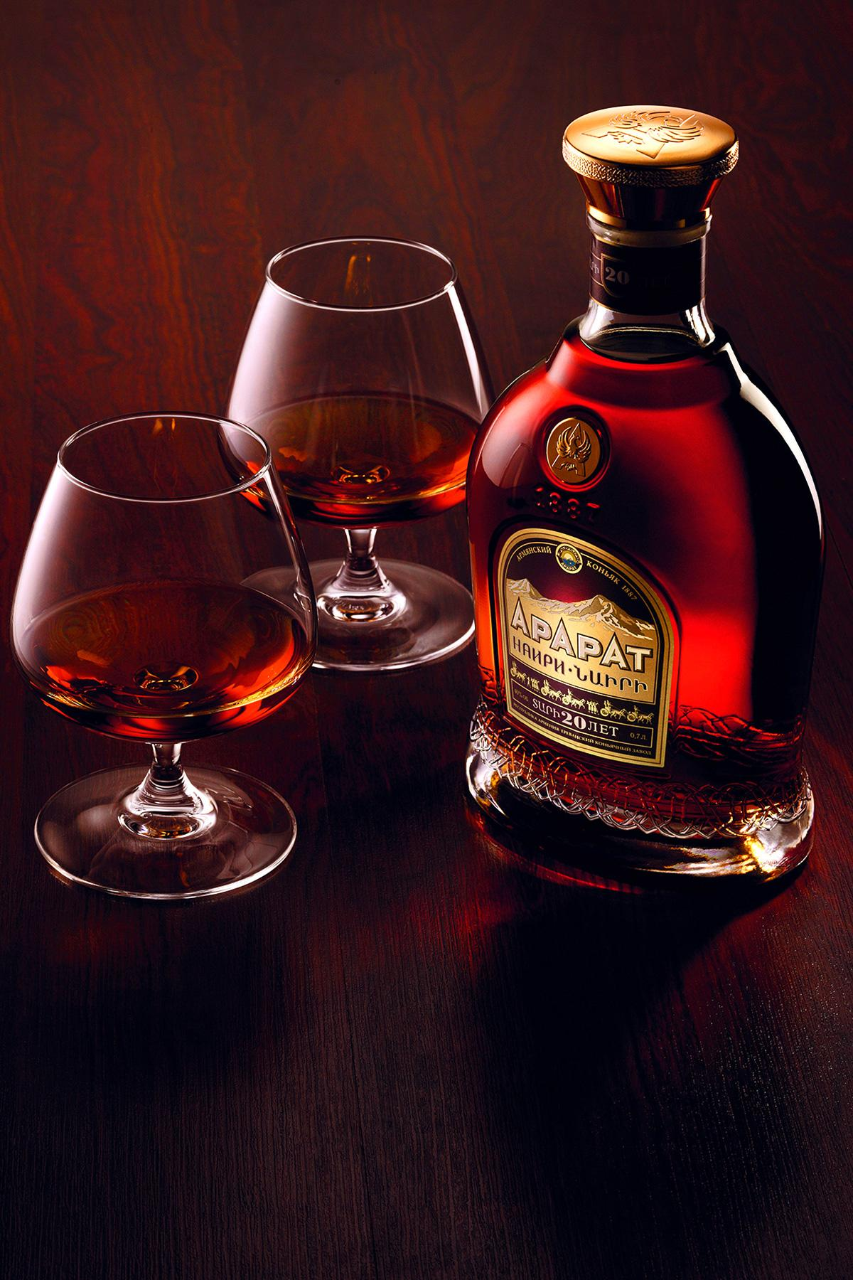 7_YervanArmenia_ChurchillFavoriteBrandy_20y_1