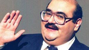 'Vai Que Cola' vai levar Seu Barriga do 'Chaves' para a Globo