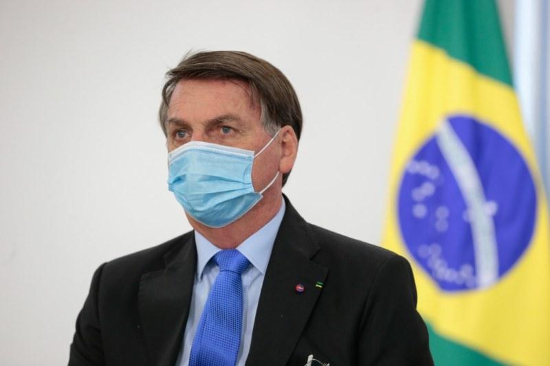 Veja quem puxa crescimento da aprovação a Bolsonaro, segundo ...