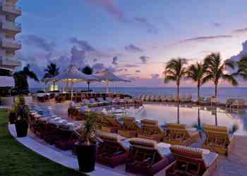 Image credit: The Ritz-Carlton, Fort Lauderdale