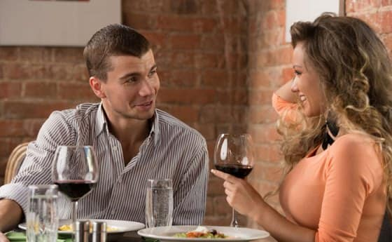 8 flirting tips to get your crush in no time!