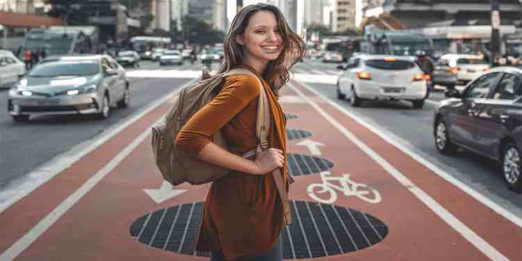 Best Destinations for Women to Travel Solo