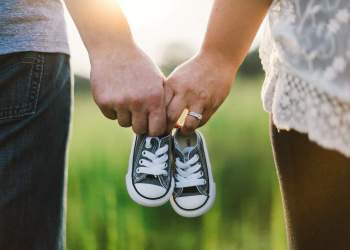 Are You and Your Partner Ready to Start a Family?