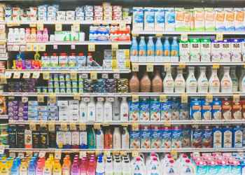 A Guide to Nutrition Fact Labels on Food Packs