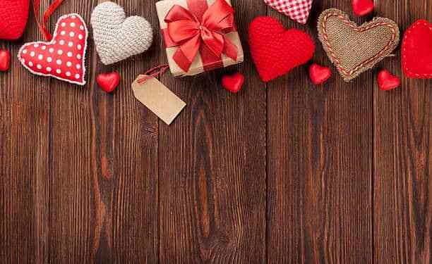 5 Ways to Celebrate Valentine's Day if You're Single