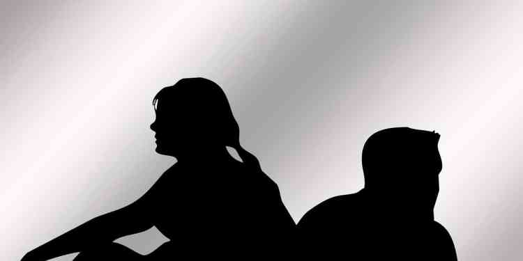 Top 30 Reasons Why People Stay in Bad Relationships
