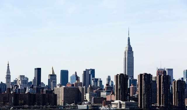 Top 2 NYC Restaurant Week Hot Spots: Aska and Delmonico's