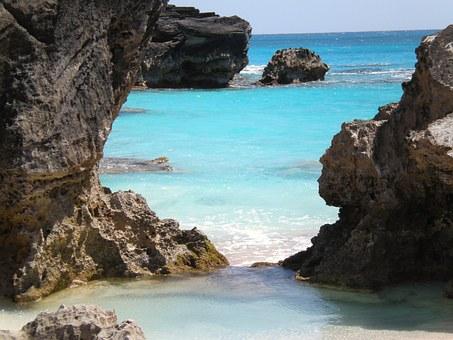 Bermuda dating