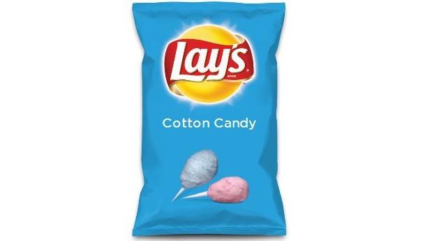 lays-do-us-a-flavor-5