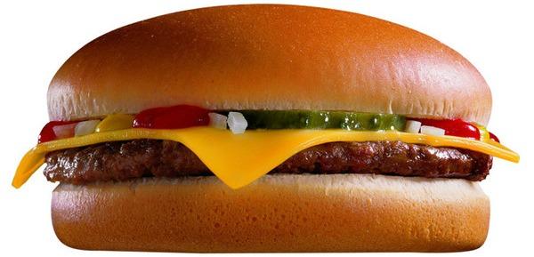 mcdonalds-burger