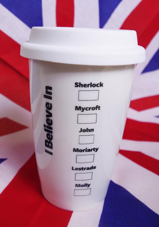 sherlock-coffee-mug-side