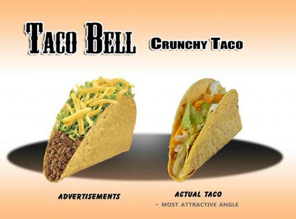taco-bell-actual-taco