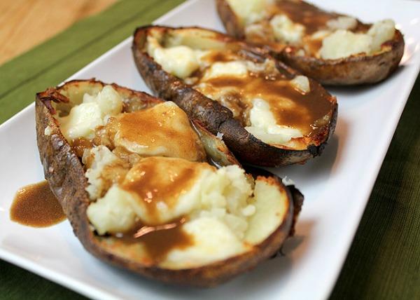 potato-skin-poutine