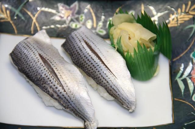 herring-e1411408696323