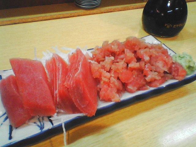 sush-tuna-salary