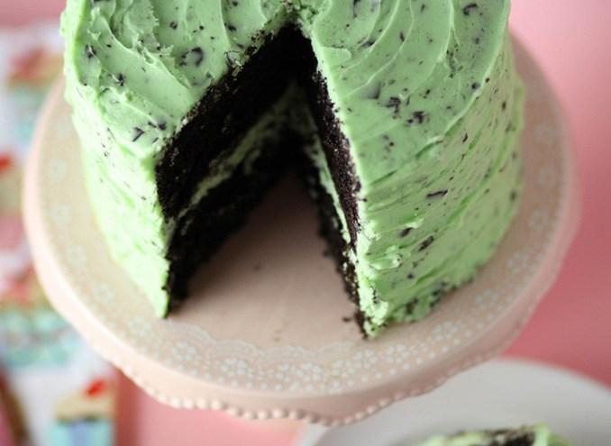 36 Brilliant Chocolate Chip Treats That Aren't Cookies