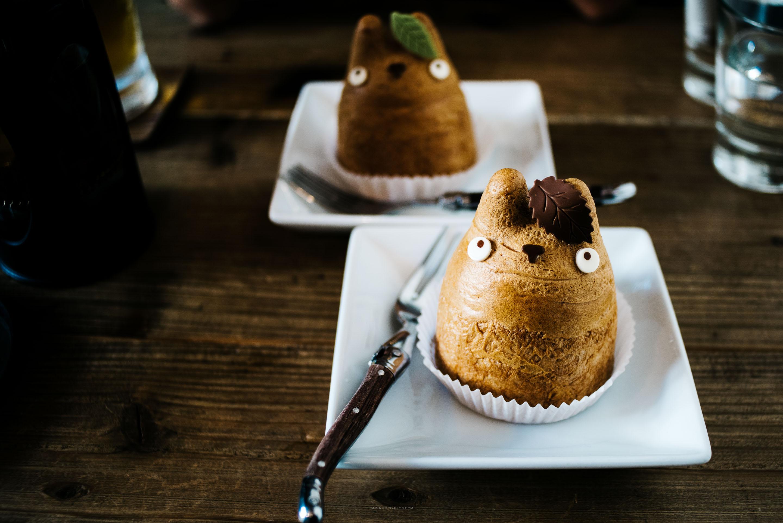 totoro-cream-puffs