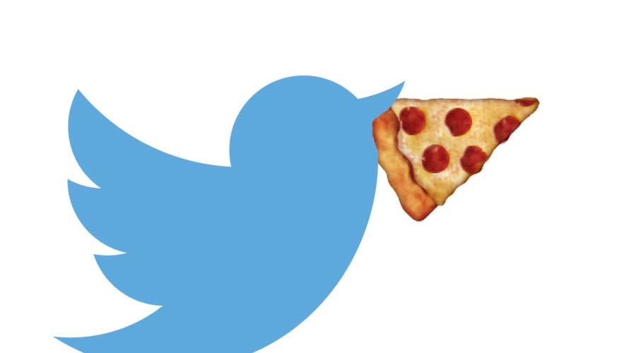 Dominos-Emoji-Tweet