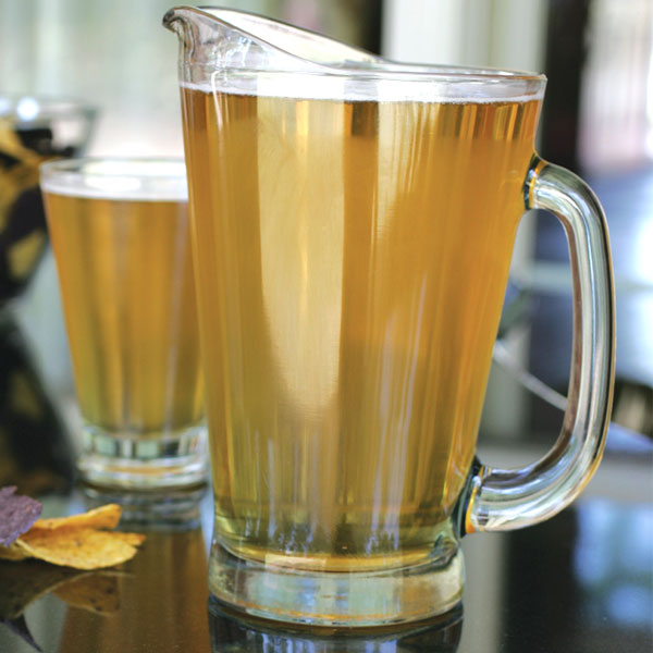 pitcher-of-beer