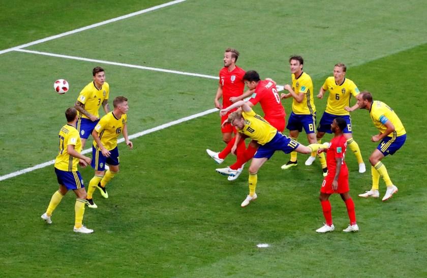 https://i2.wp.com/cdn.footballfancast.com/wp-content/uploads/2018/07/Harry-Maguire-heads-England-ahead-vs-Sweden.jpg?resize=840%2C547&ssl=1
