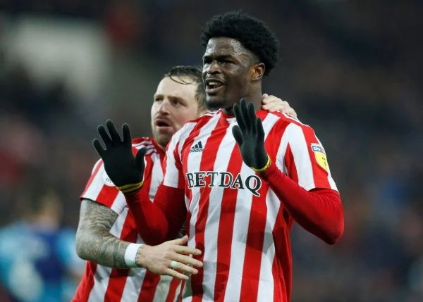 Sartori and Dreyfus can instantly prevent SAFC from repeating their Josh Maja mistake – opinion