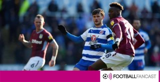AVFC made unforgivable error with £25k-p/w gem who Southgate once tipped for greatness – opinion