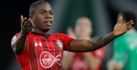 Southampton must loan out speed-demon Hasenhuttl outcast, played 19 mins this season – opinion
