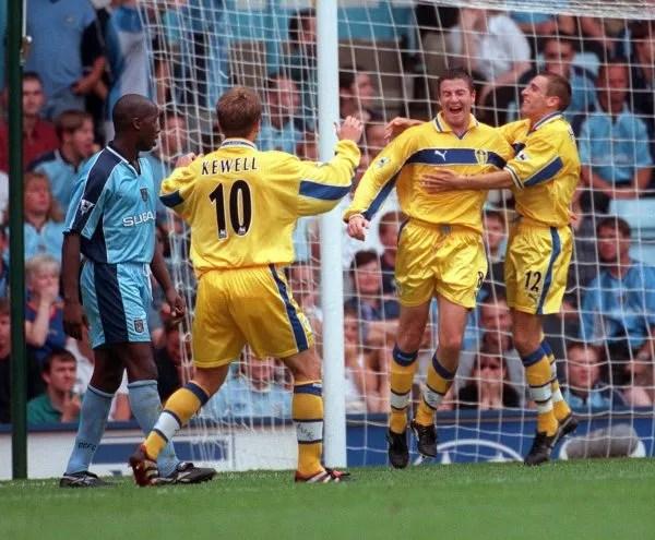 Leeds United Coventry e1575325089545