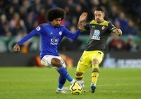 Hasenhuttl can fix glaring hole in Saints squad with Jan swoop for £7.2m-rated beast – opinion