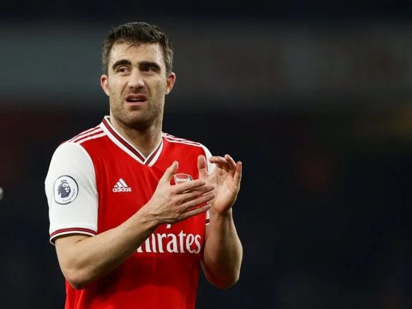 "Forget Ozil: Edu must desperately sell £108k-p/w flop who's ""nowhere near good enough"" – opinion"