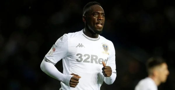 Worse than Seth Johnson: £90k-p/w man may be seen as Leeds' biggest transfer blunder – opinion