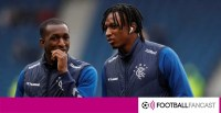 """Kent who: """"Very talented player"""" who is """"exceptional"""" could usurp Glasgow Rangers star – opinion"""