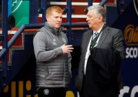 """Lawwell heading for disaster over 20 y/o sensation who """"loads of clubs"""" want to sign – opinion"""