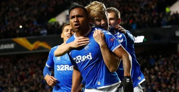 "Rangers missed a trick with 5-goal maestro as ""superb"" beast linked with exit – opinion"