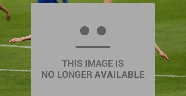 "Gerrard has the ideal James Tavernier heir in Rangers talent who has a ""bright future"" – opinion"